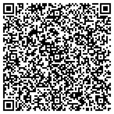 QR-код с контактной информацией организации Суббота (Subbota), ООО