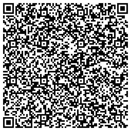 QR-код с контактной информацией организации Вэб мастерская МСтудио (Web мастерская MStudio), ИП