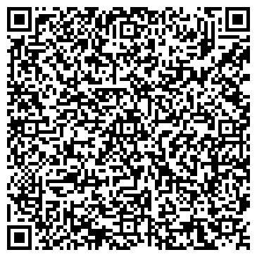 QR-код с контактной информацией организации Удачные системы, ЧТУП