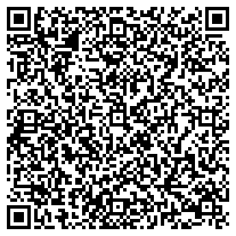 QR-код с контактной информацией организации Атрощенко В. С., ИП