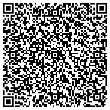 QR-код с контактной информацией организации Респект-График (Respect-Graphic), ООО