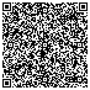 QR-код с контактной информацией организации Exanet.Kz (Эксанет кз), ИП