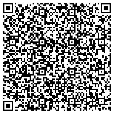 QR-код с контактной информацией организации Innova Project Group (Иннова Проджект Групп), ТОО