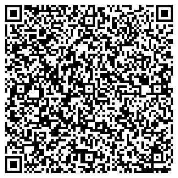 QR-код с контактной информацией организации Pronto (Пронто), ТОО