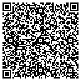 QR-код с контактной информацией организации Империя-Д, ИП