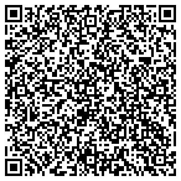 QR-код с контактной информацией организации ПитриАрт (PitriArt), ЧПУП