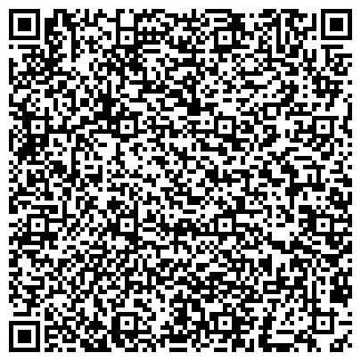 QR-код с контактной информацией организации Смарт Дизайн Студио (Smart Design Studio), ИП