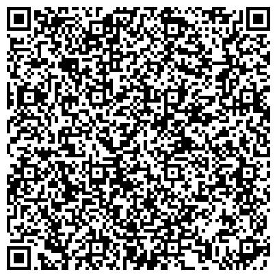 QR-код с контактной информацией организации WebServis (Вебсервис), ТОО