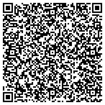 QR-код с контактной информацией организации Технический центр-88, УПП