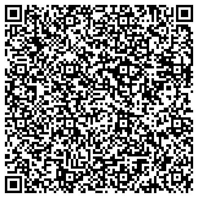 QR-код с контактной информацией организации БЕРЕСТ-ПРОДТОРГ, ЗАПАДНОУКРАИНСКАЯ ПРОДОВОЛЬСТВЕННАЯ КОМПАНИЯ, ООО