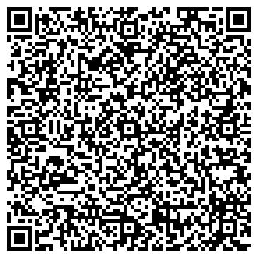 QR-код с контактной информацией организации ГАЛИЧИНА, ШВЕЙНОЕ ПТП, ОАО