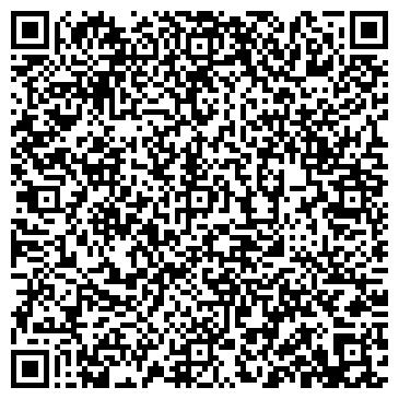 QR-код с контактной информацией организации 3С, Студия веб-дизайна