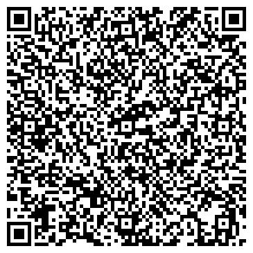 QR-код с контактной информацией организации Sunnus (Саннас), ТОО