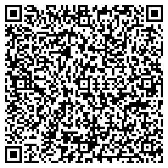 QR-код с контактной информацией организации Studio-M (Студио-М), ТОО