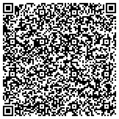 QR-код с контактной информацией организации LiO Programs (ЛиО Програмс), ТОО