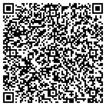 QR-код с контактной информацией организации Оpensky kz (Опенскай кз), ИП