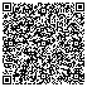 QR-код с контактной информацией организации Диалог-Экспресс, НВФ