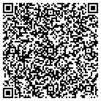 QR-код с контактной информацией организации Click (Клик), ИП