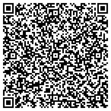 QR-код с контактной информацией организации Динамика продвижения, Компания