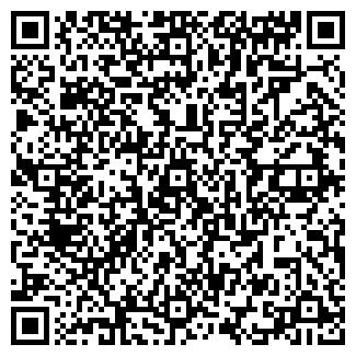 QR-код с контактной информацией организации Айдан, ИП