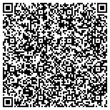 QR-код с контактной информацией организации ИМЭКСБАНК, АКБ, ИВАНО-ФРАНКОВСКИЙ ФИЛИАЛ