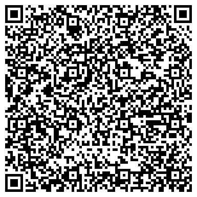 QR-код с контактной информацией организации Art Style (Арт Стиль), ИП