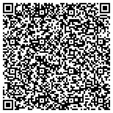 QR-код с контактной информацией организации ЛиКОС (LiCOS), Интернет-агентство