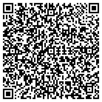 QR-код с контактной информацией организации Микро+ Мастер, ЧП