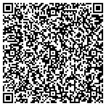 QR-код с контактной информацией организации Devmain Studio (Дэвмэйн Студио), ИП