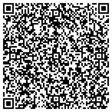 QR-код с контактной информацией организации Biggrin (Биггрин), ИП