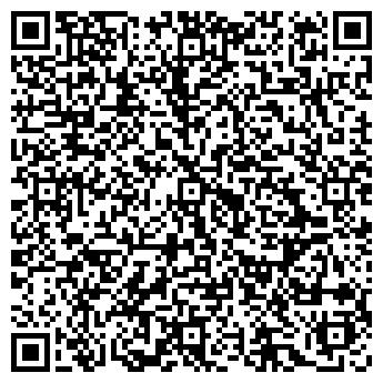 QR-код с контактной информацией организации Star (Стар), ИП
