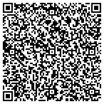 QR-код с контактной информацией организации Nord Brend(Норд Бренд),ТОО