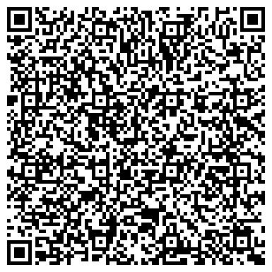 QR-код с контактной информацией организации HIGH TECH FOR HUMAN (Хай Тэх Фо Хьюман), ТОО