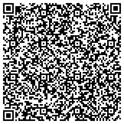 QR-код с контактной информацией организации Kaztranscom (Казтранском), АО УФ