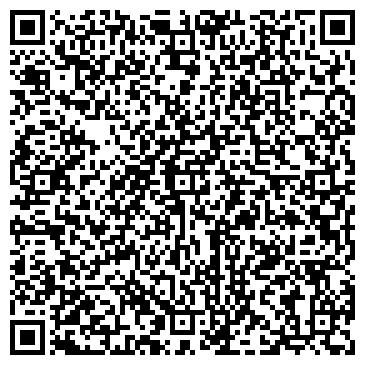 QR-код с контактной информацией организации Синпакон, ТОО