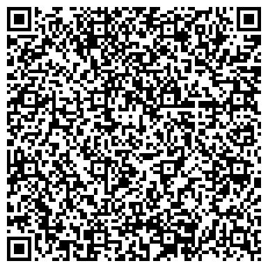 QR-код с контактной информацией организации Ертис-Электроникс, Компания
