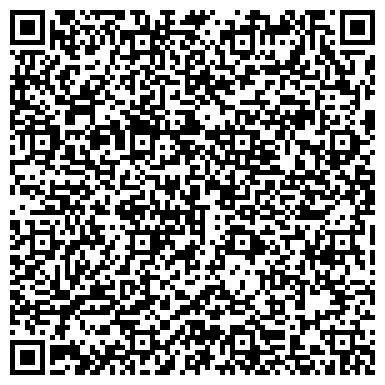 QR-код с контактной информацией организации A-media group ( А-медия груп) рекламное агентство), ТОО