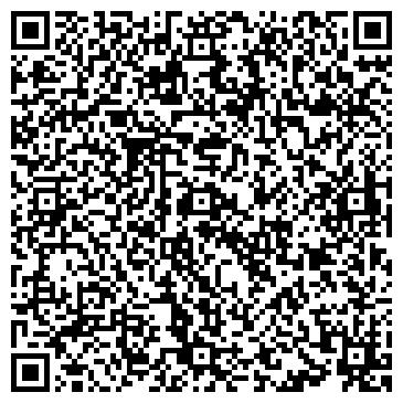 QR-код с контактной информацией организации Golden Telecom (Голден Телеком), ТОО