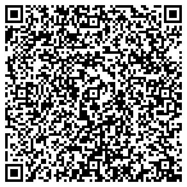 QR-код с контактной информацией организации Astel (Астел), ТОО