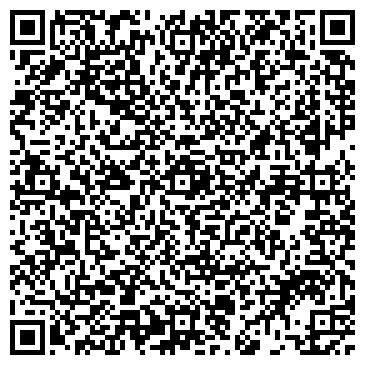QR-код с контактной информацией организации Айтивэй (ITWAY), ООО