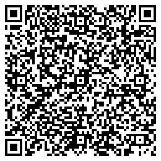 QR-код с контактной информацией организации ТАЛАНТ НС, ТОО