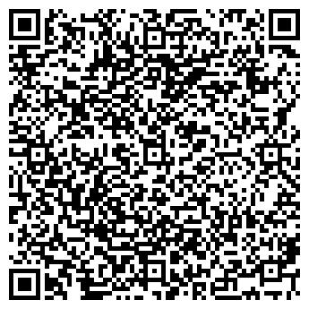 QR-код с контактной информацией организации ВЕССО-БЕЛ, ЗАО СП