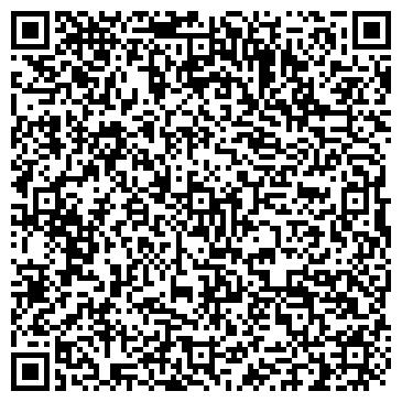 QR-код с контактной информацией организации Атлант Телеком, ООО