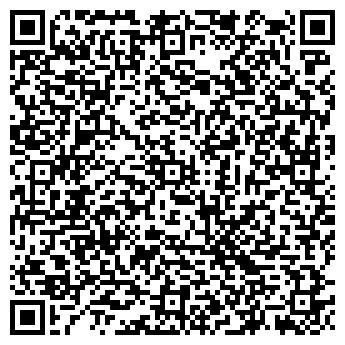 QR-код с контактной информацией организации Самсолюшнс, ИП