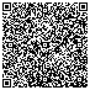 QR-код с контактной информацией организации Юэкспрессо (UXpresso), ООО