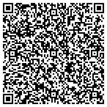 QR-код с контактной информацией организации ИЗМАИЛСКИЙ МОРСКОЙ ТОРГОВЫЙ ПОРТ, ГП
