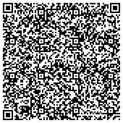 QR-код с контактной информацией организации ЕрНұр, Мауленова Жанар Ергалиевна, ИП