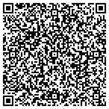 QR-код с контактной информацией организации Кужахметова, ЧП
