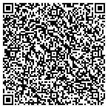 QR-код с контактной информацией организации Sapatel (Саралет), ТОО