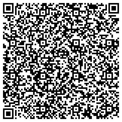 QR-код с контактной информацией организации КиберПлат-Казахстан,Компания